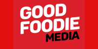 Good Foodie Media